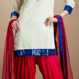 Patiala Trousers in pakistan