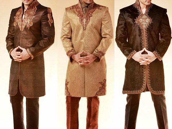Suits for Men for wedding