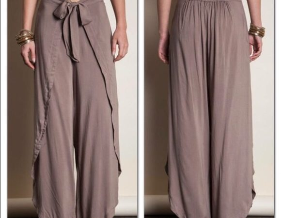 Tulip Pants Price in Pakistan