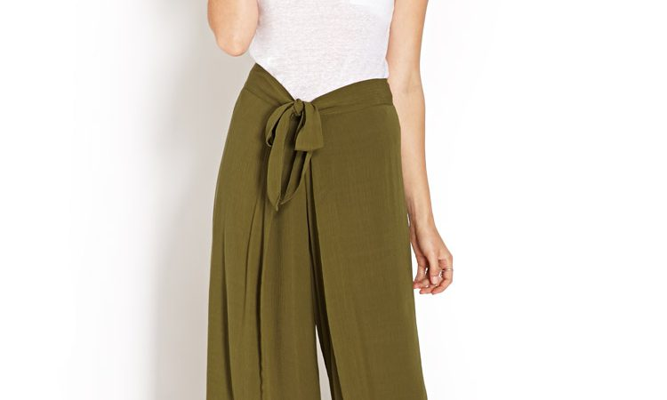 tulip pants on sale