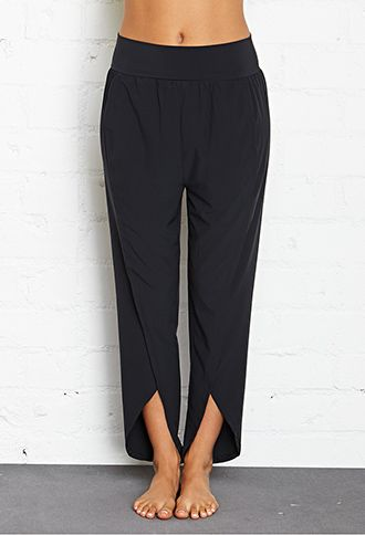 Buy Tulip Pants Online in Cheap Price
