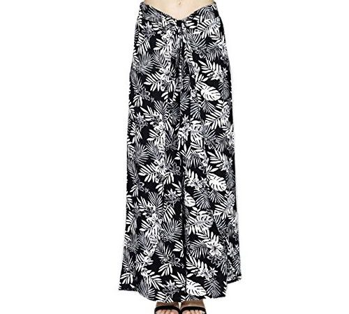 tulip pants wholesale price