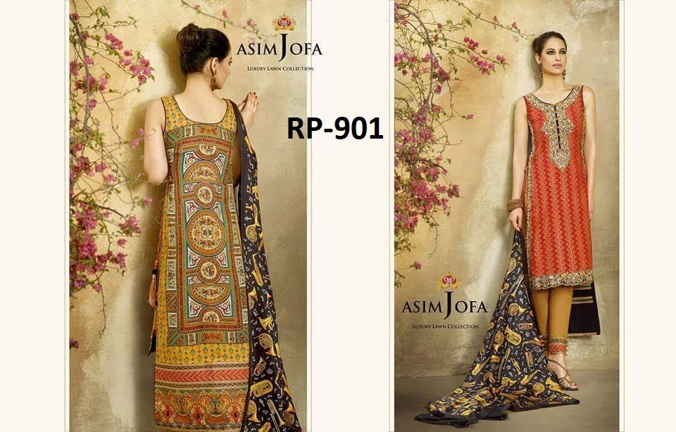 asim-jofa-stunning-lawn-dress