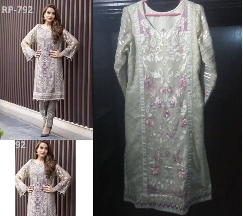 baroque-stitched-dress-available