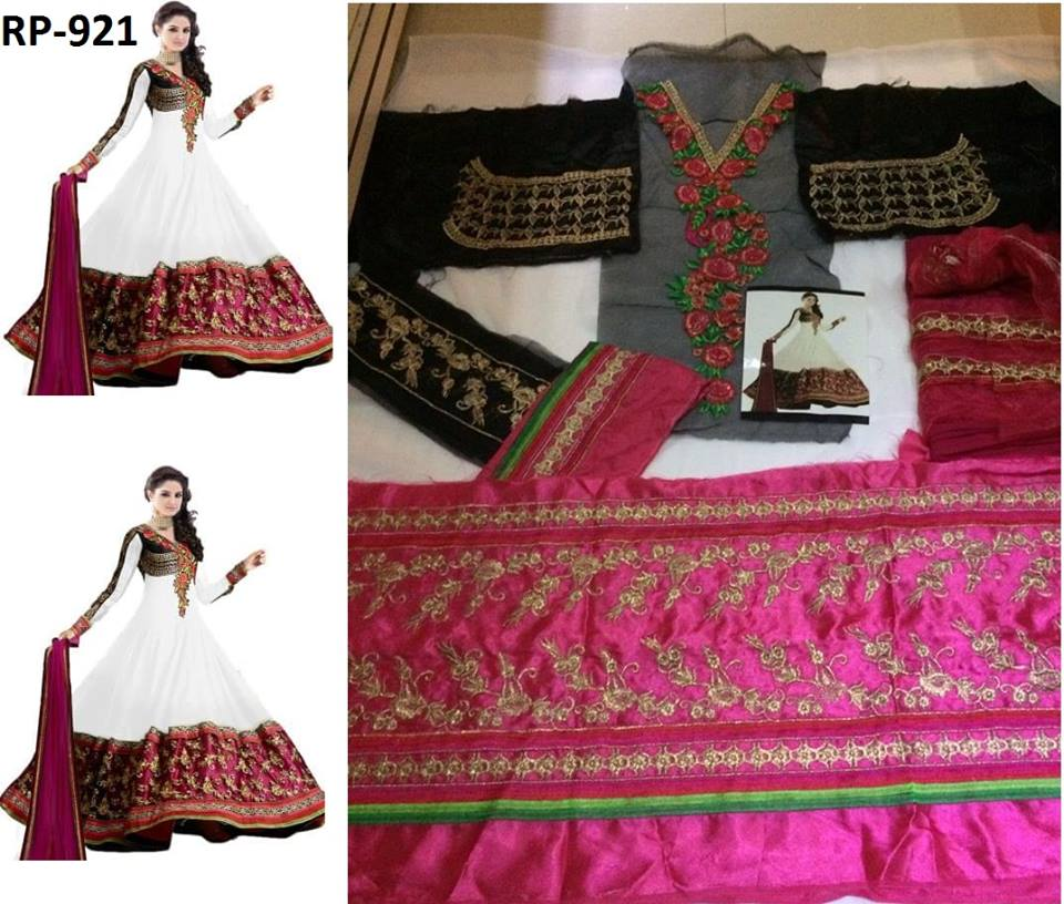 indian-designer-wear-frock