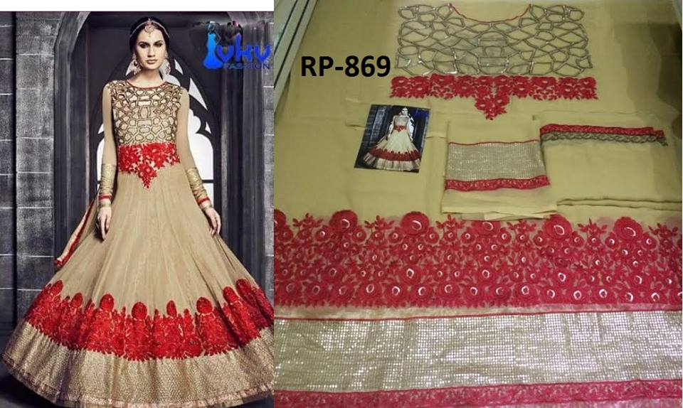 latest-frock-design-2016