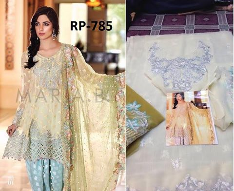 maria-b-latest-eid-collection-2016