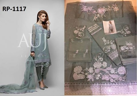 auj-designer-wear-party-dress