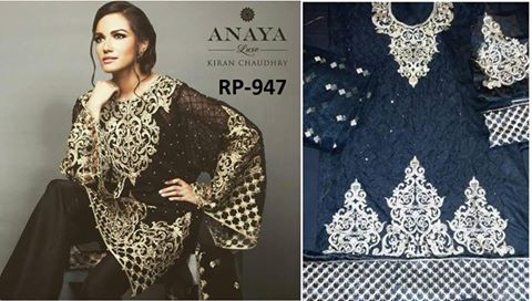 anaya-party-wear-dress