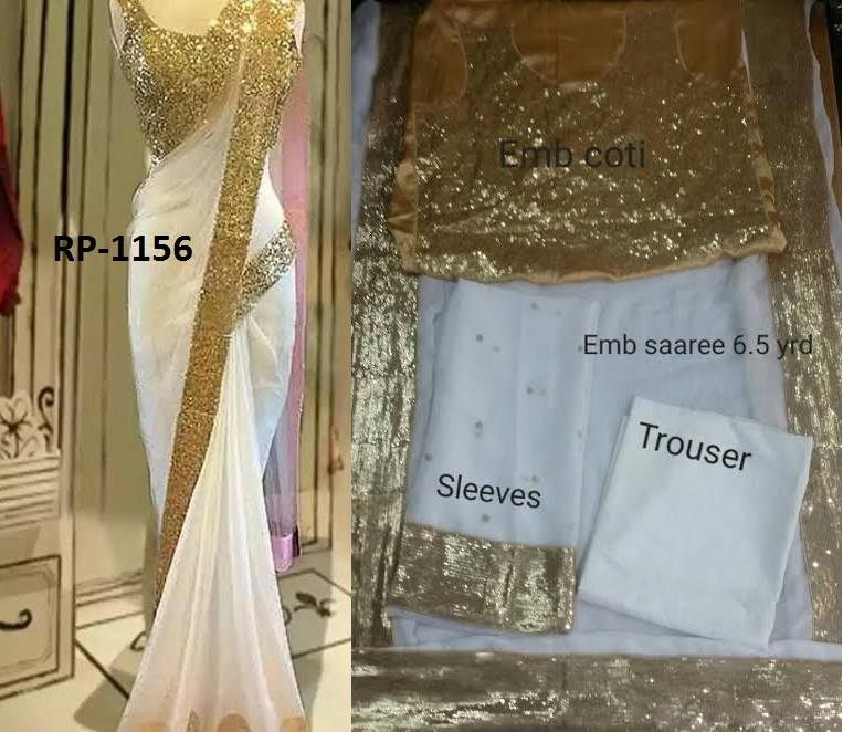 designer-wear-latest-saree