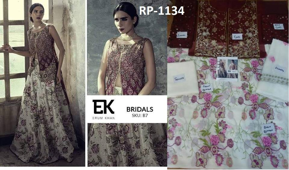 erum-khan-chiffon-bridal-wear