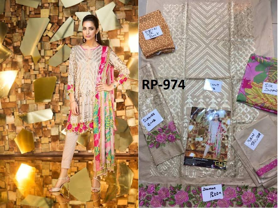 khaadi-cambric-collection