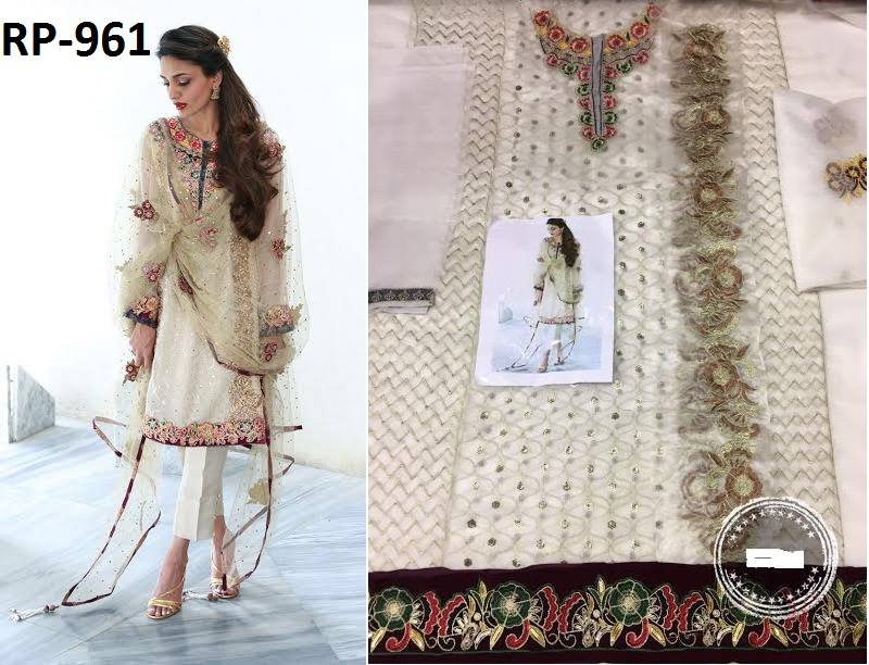 pakistani-designer-wear-dresses-2016