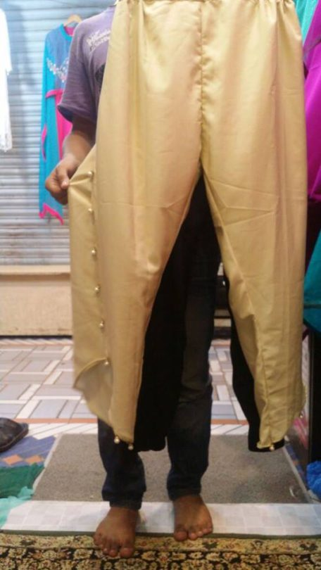 tulip-pants-available