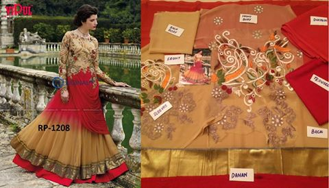 vipul-designer-wear-latest-maxi
