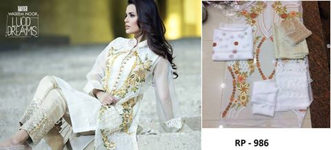 waseem-noor-chiffon-white-dress