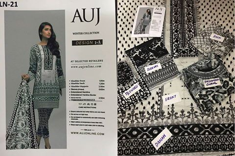 auj-khaddar-winter-collection