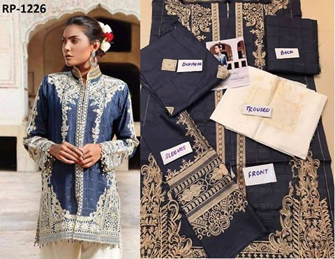 elan-latest-cotton-suit