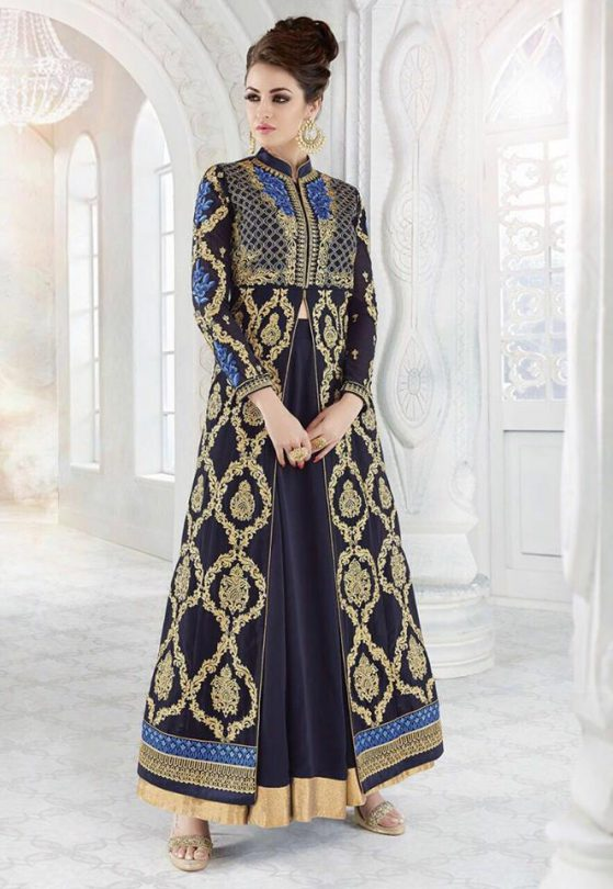 Agha Noor latest collection 2017