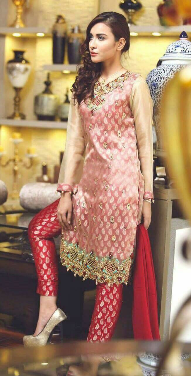 Gul Warun Latest Collection 2017