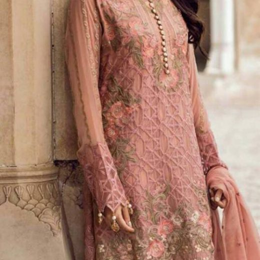 Iznik Latest Collection 2018