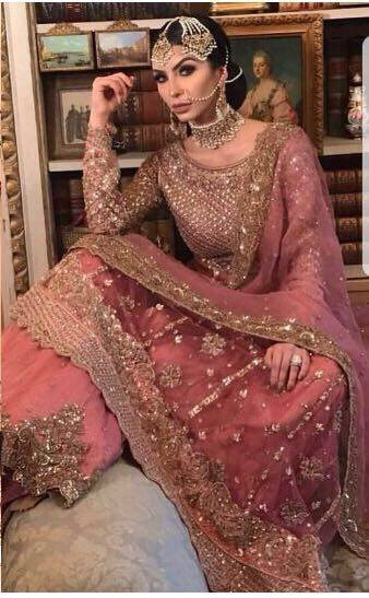 Sobia Nazir New Dress Collection 2018