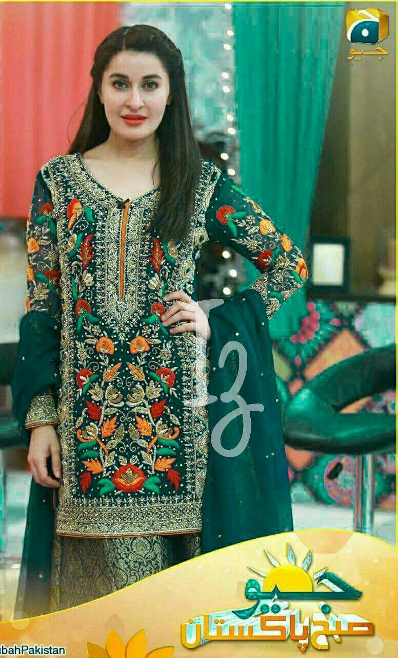 latest Dresses collection 2018
