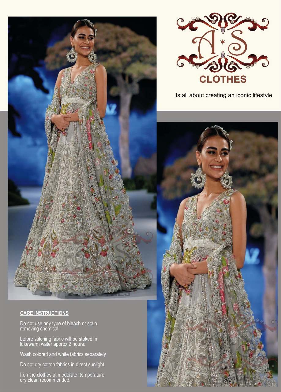 Sana Safinaz Eid Collection 2018 Pakistani Dresses