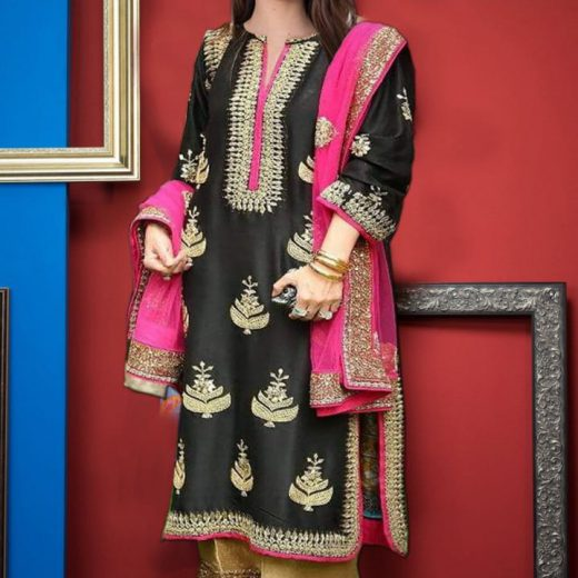 Khadi khass Lawn Collection 2018