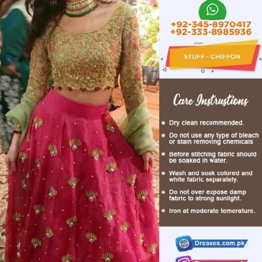 Indian Frock Collection 2018