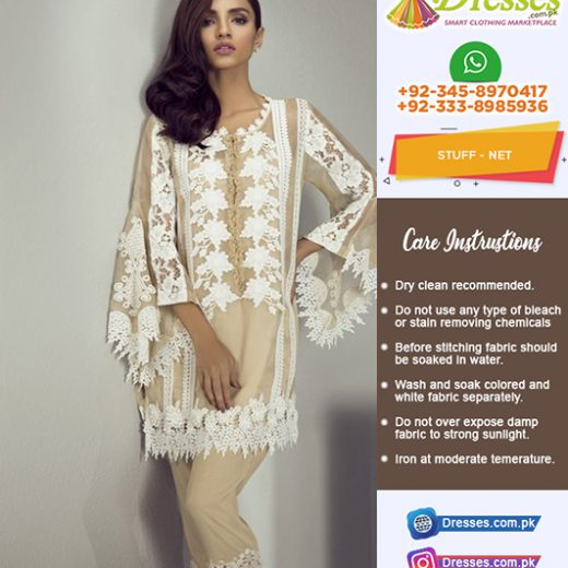 Mina Hasan Net Collection 2018
