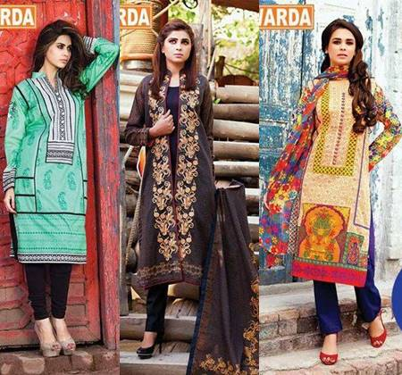 Warda-Lawn-Prints-2015-Collection