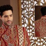 royal kurta design