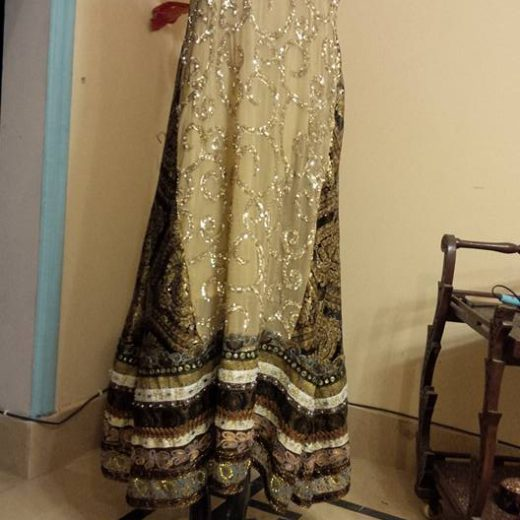 rs12000party wear