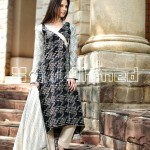 Gul-Ahmed-latest-dresses