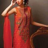 embroidery eid dresses