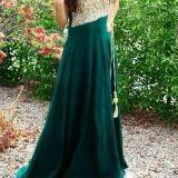 new eid dresses