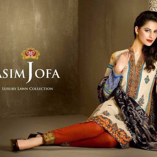 Asim Jofa Replica on Sale
