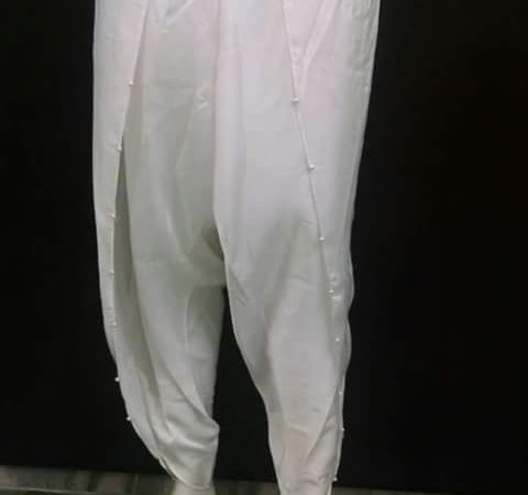 Original Tulip Pants Manufacturer