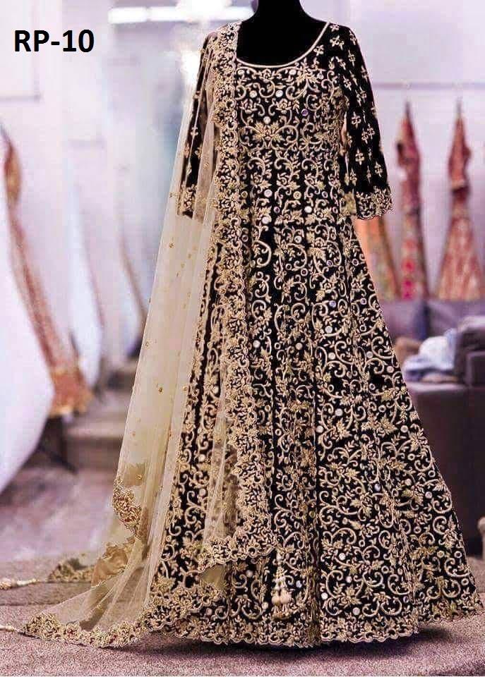 52c254e17b Zara Shahjahan Latest Collection   Pakistani Dresses Marketplace