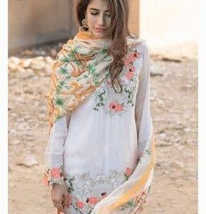 Al karam Eid Festival Collection 2016