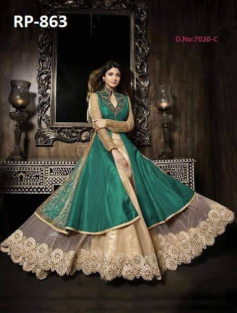 anarkali-frocks-design-2016