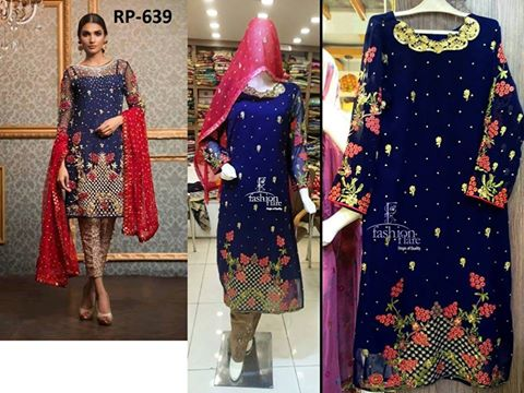 annus-abrar-stitched-dress