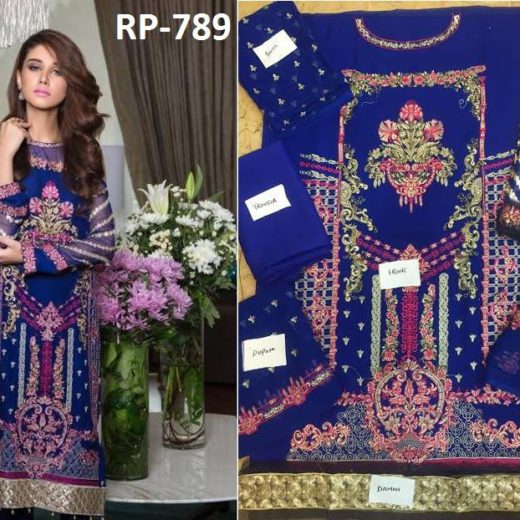 baroque-latest-eid-collection