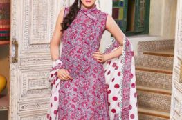 gul-ahmed-lawn-eye-catching-collections-2016