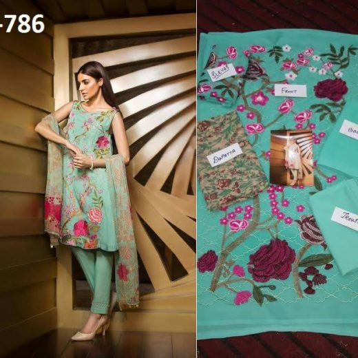 khaadi-khaas-latest-eid-collection-2016