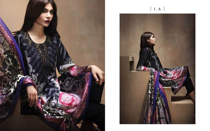 sana-safinaz-eid-ul-azha-collection-2016