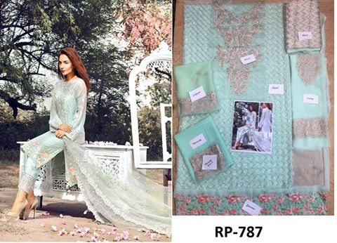 serene-latest-eid-collection-2016