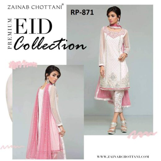 zainab-chottani-eid-collection-2016