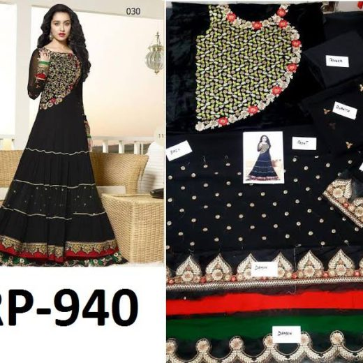 indian-designer-wear-maxi-for-parties